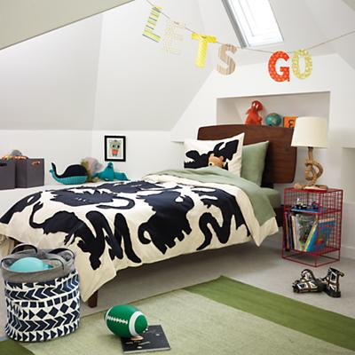 EllipseBedroom_0115
