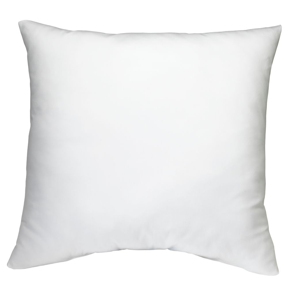 Euro Pillow Insert