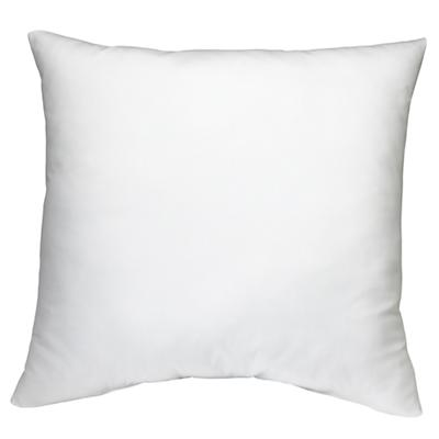 "18 x 18"" Pillow Insert"