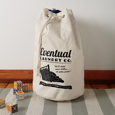 Eventual_Laundry_Bag