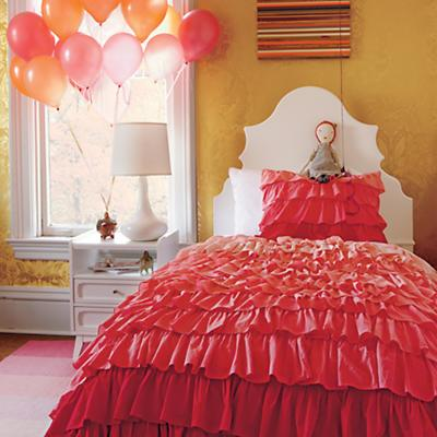Fade2PinkBedding_VIR_Cat0712