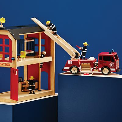 FireStation_detail_1114
