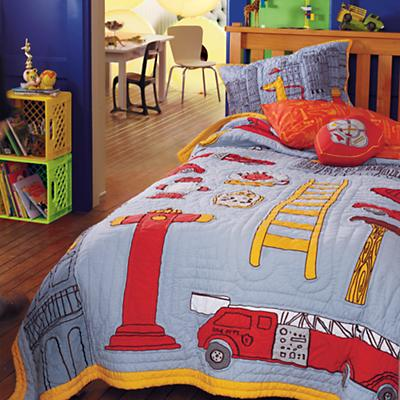 FireTruckBedding_VIR_Cat0712