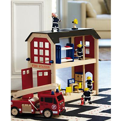Firehouse_ALT_1013