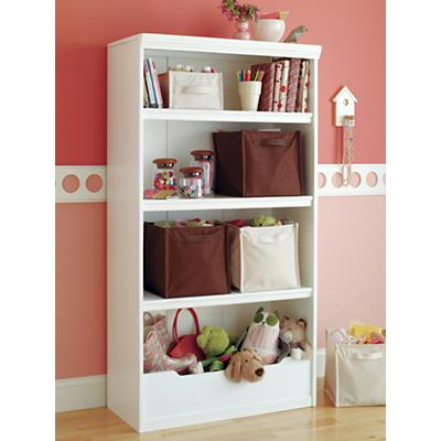 FlattopBookcase_WH_ALT_0710