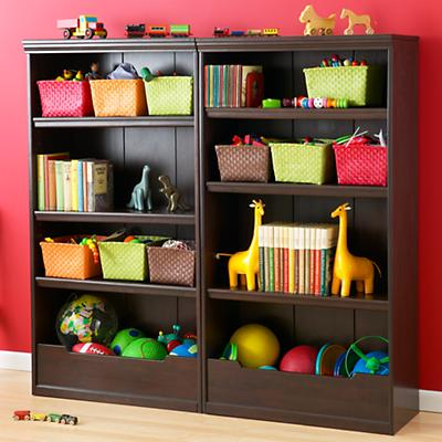 FlattopBookcases_ES_1207