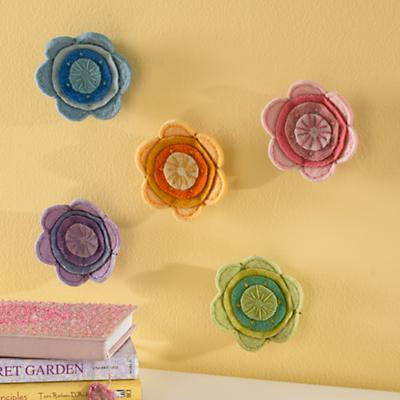 Flower_Felt_Family_0611