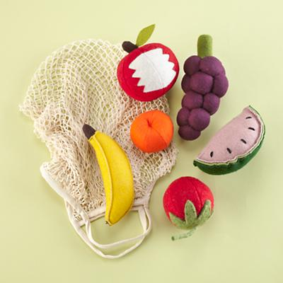 Food_Felt_Fruit_0811