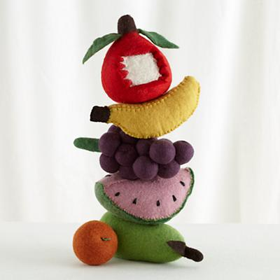 Food_Felt_Fruit_S6_610068_V1