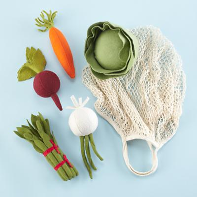 Food_Felt_Veggies_0811