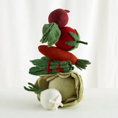 Food_Felt_Veggies_S6_610076_V1