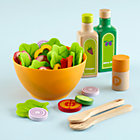 Salad Set