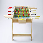 Junior Foosball Table