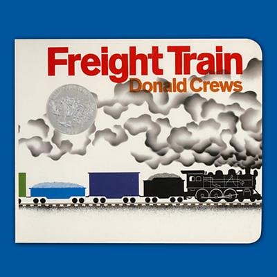FreightTrain