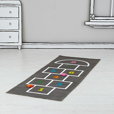GAme_Hopscotch_606433_V1