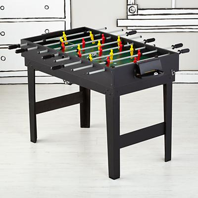 Game_4in1_601823_Foosball_V2_