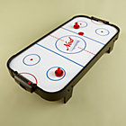 Nod Air Hockey