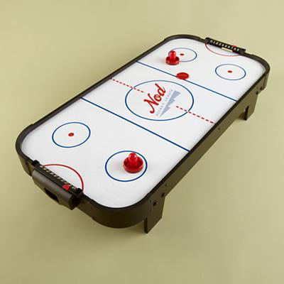 Nod Air Hockey