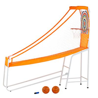 Game_Basketball_Arcade_Balls_LL_593339