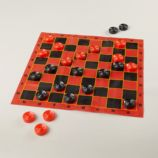 Mini Checkers