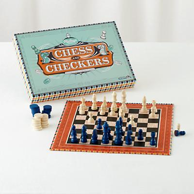 Game_Chess_Checkers_629342