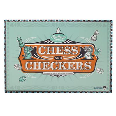 Game_Chess_Checkers_629342_LL