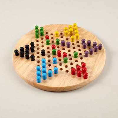 Game_ChineseCheckers_0811