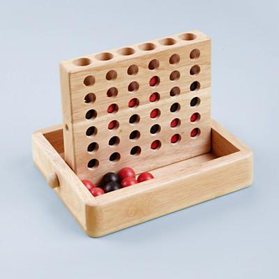 Game_Connect4_0811