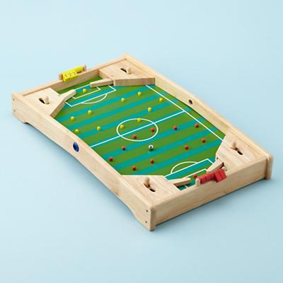 Gooooooal Soccer Game