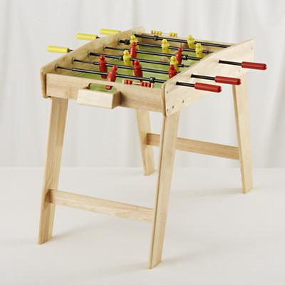 Game_Foosball_JR