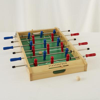 Game_Foosball_Table_Shrunk