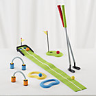 Golf Game Set