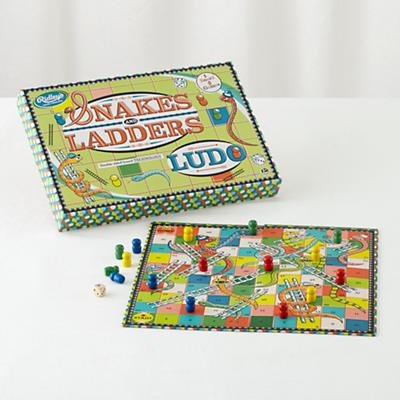 Game_Snakes_Ladders_629326