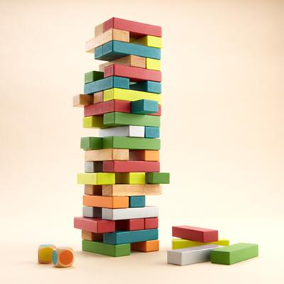 Game_StackingBlocks_0811