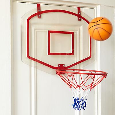 Game_Stop_Pop_Basketball_610652_V1
