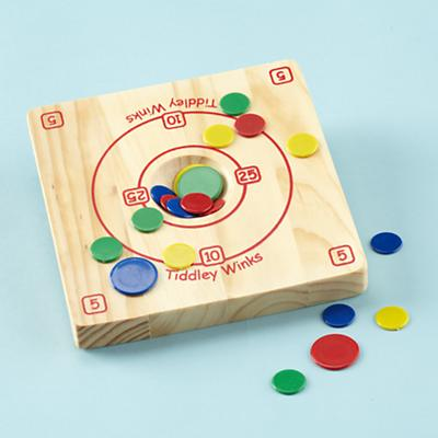 Game_TiddlyWinks_Wood_0811