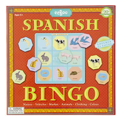 Games_Bingo_Lingo_Spanish_LL