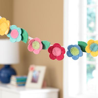 Garland_Flower_Felt_0611