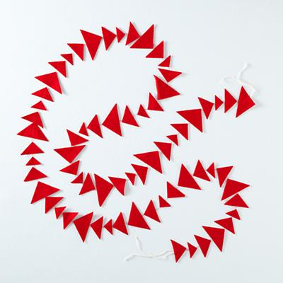Garland_ShapingUp_Triangle_RE_0112