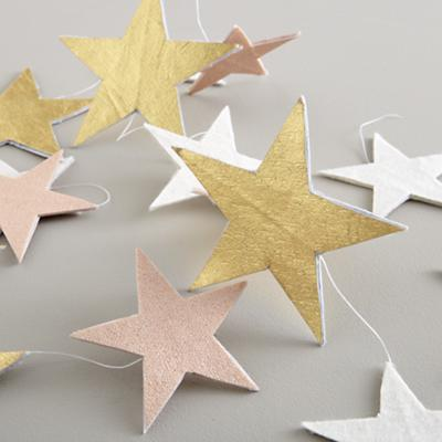 Garland_Starry_Detail