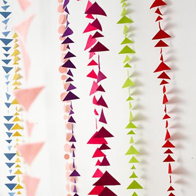 Garlands_Triangle_0412