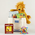 Large Nod Baby Gift BagA Savings of over $19