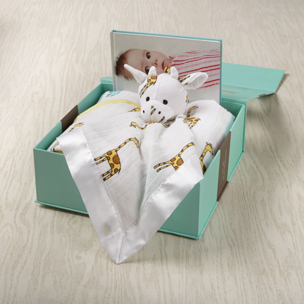 Top Baby Amp Kids Gift Sets The Land Of Nod