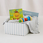 Grey Big Nod Baby Gift SetA Savings of $7.95