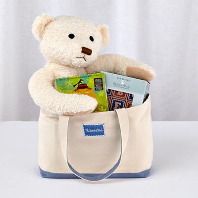 Gift_Basket_Small