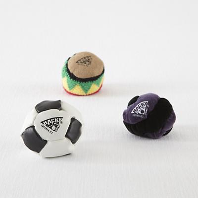 Hacky Sacks (Sold individually)