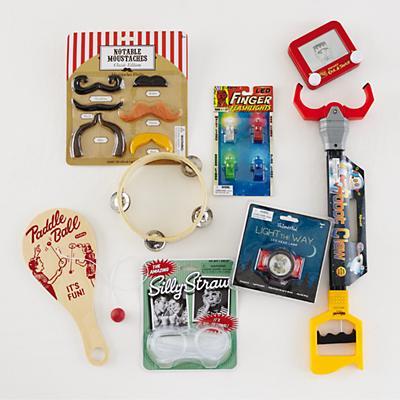 Hanukkah Gifts (Set of 8)