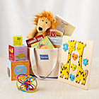 Jumbo Nod Baby Gift SetA Savings of over $27