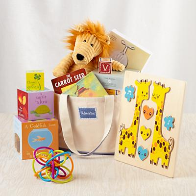 Gift_bag_jumbo