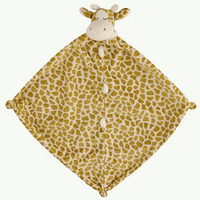 GiraffeBlanket